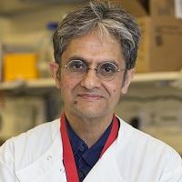 Dr Rajeev Gupta