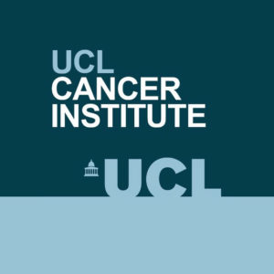 "UCL Awarded ""The Cancer Research UK Major Centre"" Status"